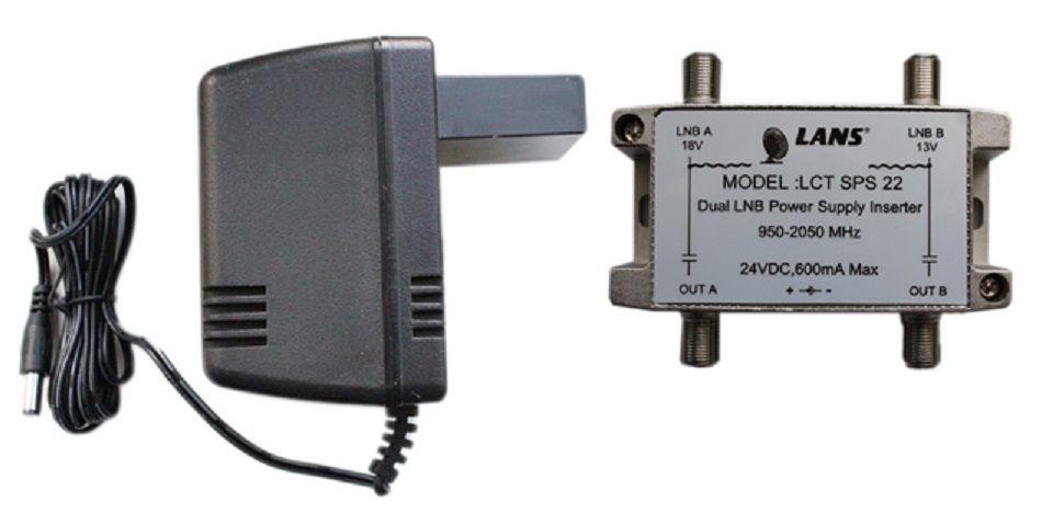 SPS22 теплообменник nt техническая