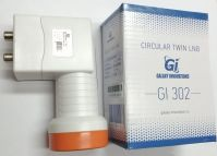 <b>Конвертер Galaxy Innovations Gi-302 Twin Circular</b>