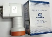 <b>Конвертер Galaxy Innovations Gi-304 Quad Circular</b>